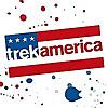 TrekAmerica » USA