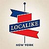 LOCALIKE New York | New York travel tips