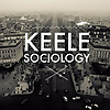 Sociology Keele University