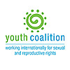 Youth Coalition