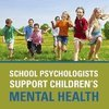 NCSPA   North Carolina School Psychology Association
