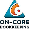 On-Core Bookkeeping