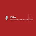 ISPA | International School Psychology Association