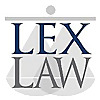 Lexvisa | UK Immigration & Visa Solicitors