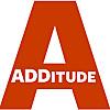 ADDitude   ADHD Parenting Blog