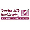 Sandra Silk Bookkeeping Blog