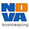 Nova Bookkeeping