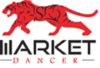 Market Dancer - One Trade at a Time