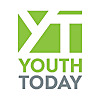 Youth Today