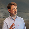 Paul Battisson | A Salesforce Developer