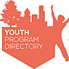 Youth Program Directory Blog