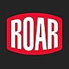 The Roar | AFL