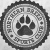 NorthernBreedSportsClub