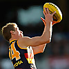 Classic AFL Matches | YouTube