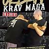 The Urban Krav Maga