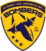 Sydney Uni Womens AFL Club