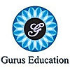 Gurus Education Blogs – Teaching Youth Life Skills