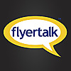 FlyerTalk | The World's Most Popular Frequent Flyer Community