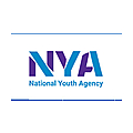 National Youth Agency News