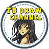 Draw 4 Kids