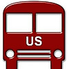 RedBus2US | Study, Work In USA