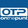 On The Punt | AFL