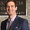 Matthew Obermeier | San Antonio Real Estate Law Blog