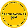 Grandparents Plus Blog