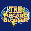 The Arcade Blogger