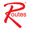 Routes Online » Airlineroute
