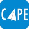 MyCape Blog