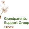 The Bristol Grandparents Support Group