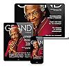 Grand Magazine - Lifestyle Magazine for Awesome Grandparents