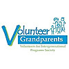 Volunteer Grandparents - News and Events