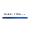 Pulgini & Norton | Massachusetts Real Estate Lawyer Blog