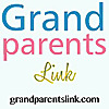 Grandparents Link - Inspiring Grandparents explore life