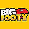 BigFooty | AFL News and Forum