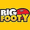 BigFooty | AFL News and Forum