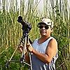 Vineet Singh Photography