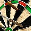 3 Darts To Play