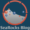 SeaRocks Blog | All about ocean rocks written by early career scientists