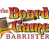 Barrister Blog – Board Game Barrister, Ltd