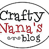 Crafty Nana's Blog