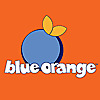 Blue Orange Games Blog