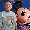Military Disney Tips Blog