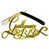 Gentleman's Blade - Straight Razor Shaving Blog
