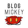 Blog Mickey