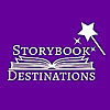 Storybook Destinations – An Authorized Disney Vacation Planner