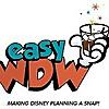 easyWDW