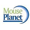 MousePlanet